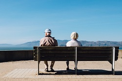 Further Estate Planning after the Death of a Spouse