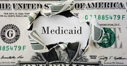 Immediate Need Medicaid