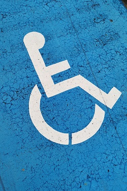Differently Abled Person Tax Exemption