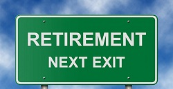 The Case for Naming a Trust as Beneficiary of Retirement Funds
