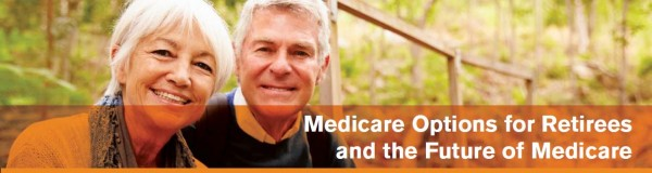 A free seminar from WPS Health Insurance at the FireFly coffee house