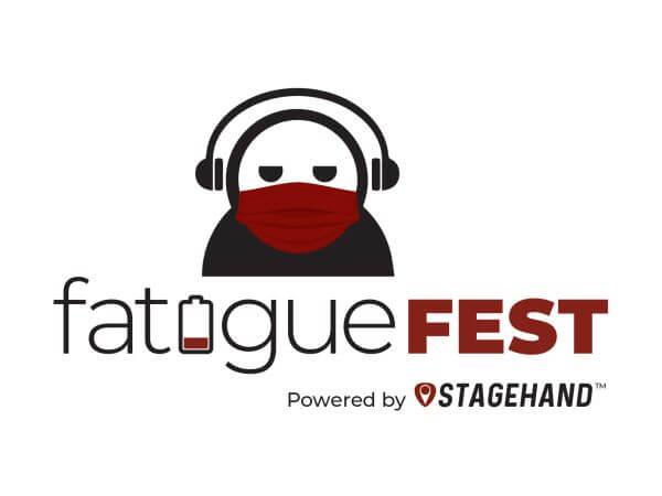 Fatigue Fest Playlist