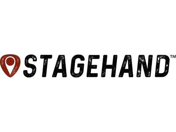 Top 3 Ways to Boost Your Stagehand Profile