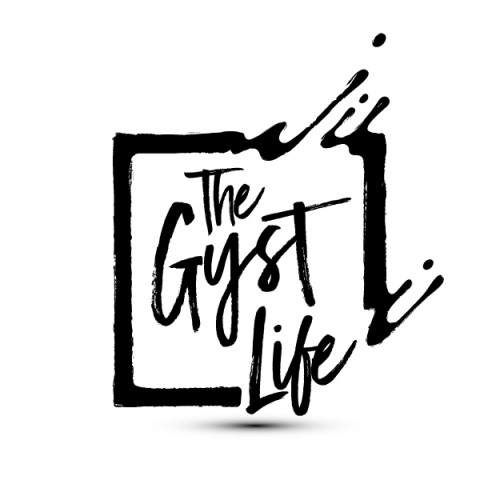 Stagehand on the Gyst Life Podcast