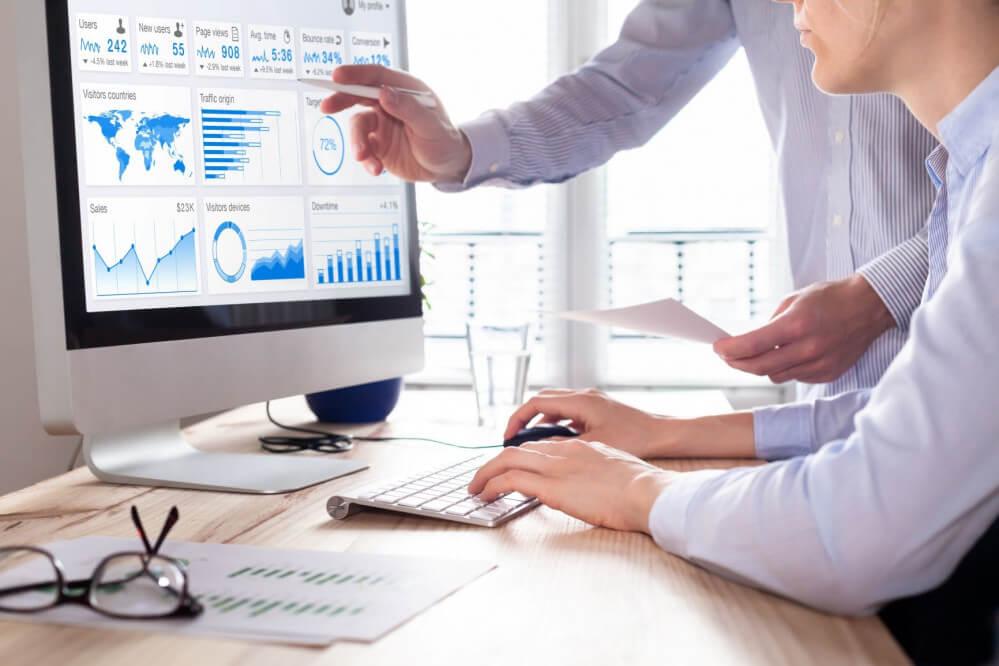 government-data-management
