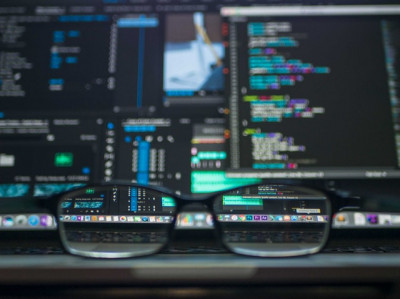 Common Data Quality Issues and Their Business Impact