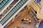 How is AI and IoT Changing Retail Analytics for Physical Stores?
