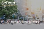 New Training Courses, Azure Cloud Regions, Certifications and more. Quarterly Newsletter April 2018