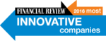 BizData makes the AFR top 50 Most Innovative Companies 2016