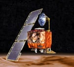 How Poor Data Quality Scuttled a NASA Mars Mission