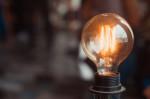 Power BI Updates – April 2020