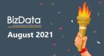 Quarterly Newsletter - July 2021