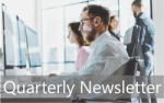 BizData NYC, New Business Solutions, Cats and AI and more. BizData Quarterly Newsletter.