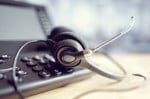 How can Call Centre Data Analytics Improve Performance