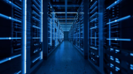 Australian Cloud Computing Risks in 2020