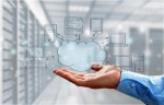 Azure 360. Managed Disks vs Storage Accounts