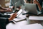 Exploring Practical Data Governance: Modernising Your Data Discipline