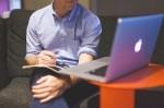 5 Good Data Governance Principles