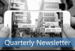 Power BI Pricing Changes, Power BI On-Premises and more - BizData Quarterly Newsletter