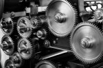 Challenges in productionising machine learning models