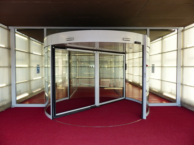 effective customer retention prevents a business from becoming like a revolving door