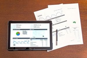 Enterprise BI Portal v 4.5 Release