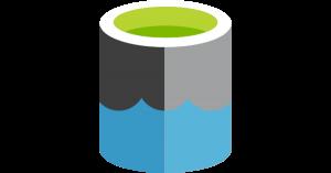Importing Data into Azure Data Lake Storage Gen2