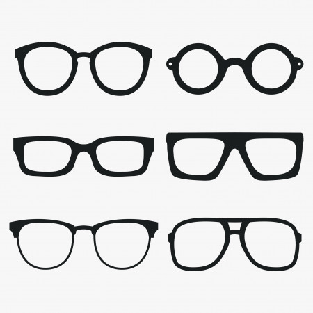 Tips for Choosing New Frames