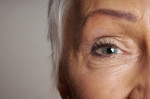 Keeping Our Eyes Healthy as We Age