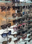 Finding Your Perfect Summer Shades