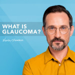 A Quick Glaucoma Crash Course