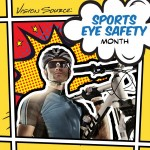 September: Sports Eye Safety