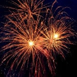 Important Eye Safety Rules for Fireworks