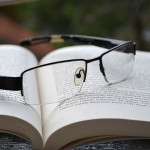 Reading Glasses, Bifocals, or Progressives?