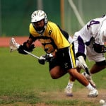 The Importance of Eye Protection for Athletes