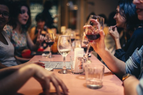 4 Restaurant Loyalty Program Providers That Helps You In Winning Customers For Life