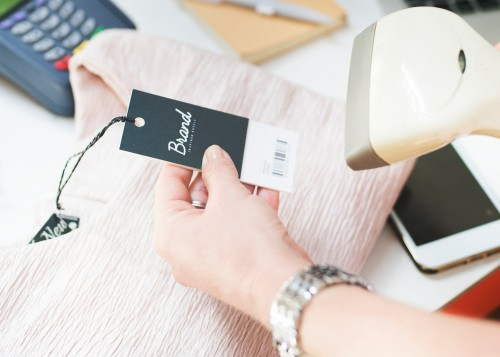 Retail Customer Loyalty Programs - All You Need To Know