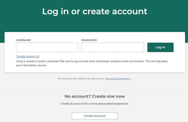 Medicare Plan Finder Create Account