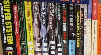 2 Free Poker Books From Miikka Anttonen Special Deal
