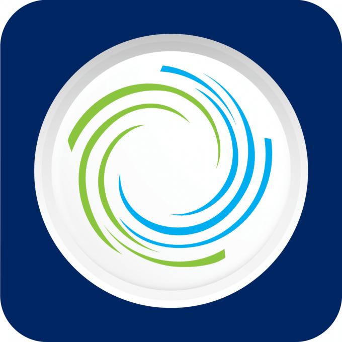 Dane County Credit Union App Icon