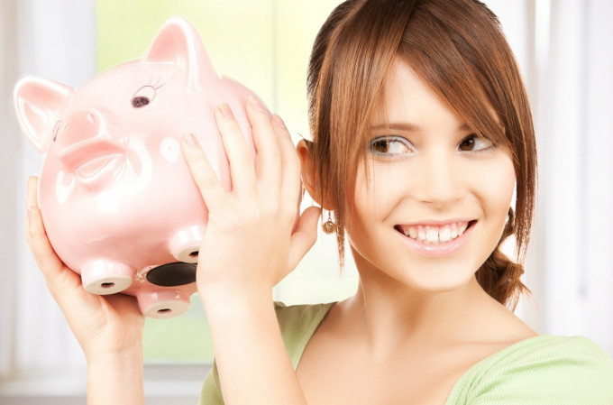 Best Investment for Teens – 9 Ways to Get Your Teens to Invest