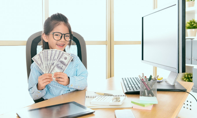 How to Make Money as a Kid – 15 Little Known Ways in 2020