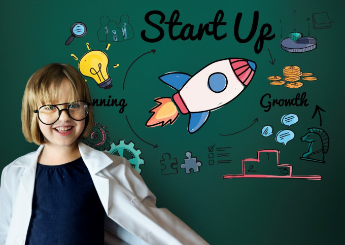 How to Start a Business as a Kid or Teen – Top 6 Pro Tips