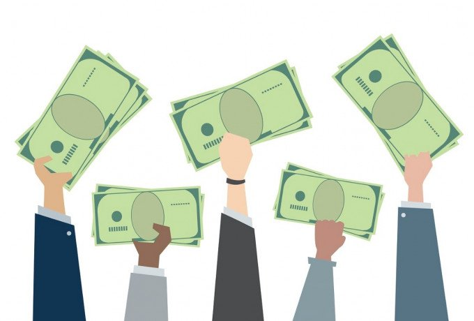 3 Tips to Help Teenagers Learn Money Management Skills