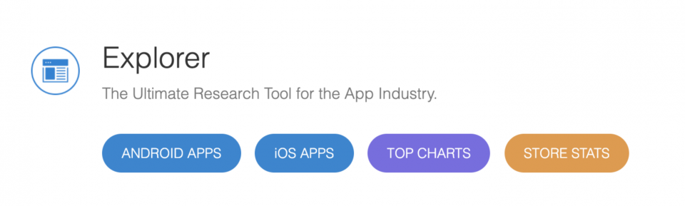 Launchpad: NEW: iOS Content Advisories — Sort Apps by Content