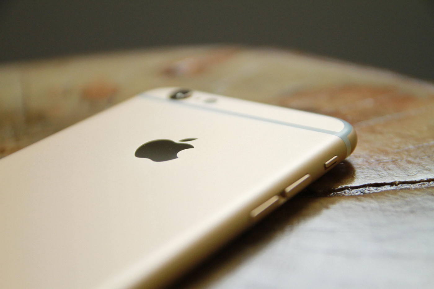 Apple Privacy and App Tracking Transparency (ATT) Statistics