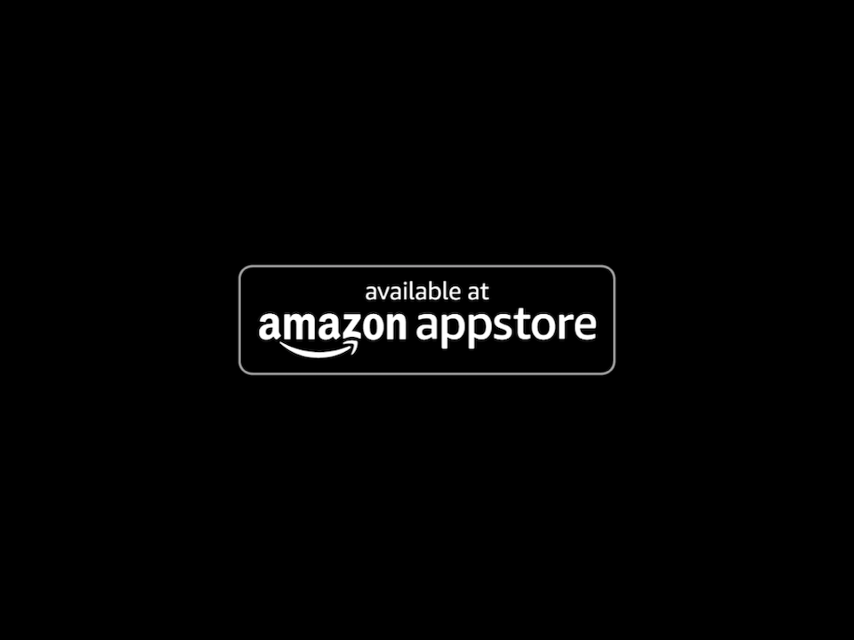 Introducing API support for the Amazon Appstore