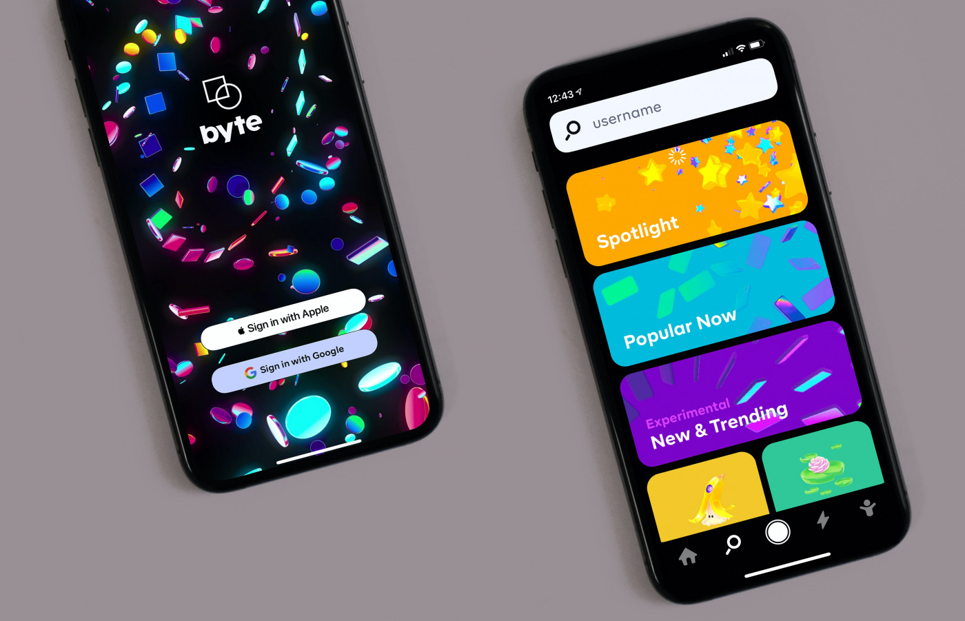Best Google Play App and Game Categories in 2021