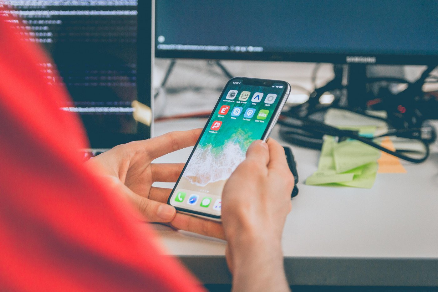 How to Get App Insights for App Analysis