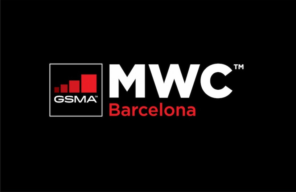 Meet us at MWC 2020 in Barcelona